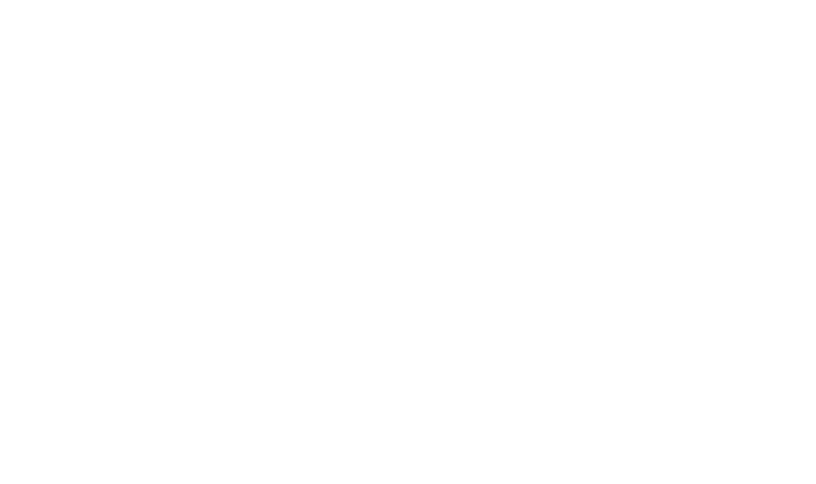 Logo AS YOU ARE